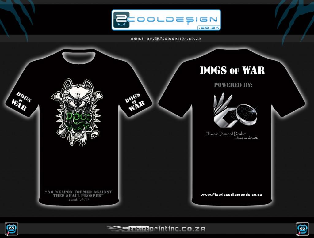 2cooldesign setup print final 2cooldesign clothing for T shirt printing custom design