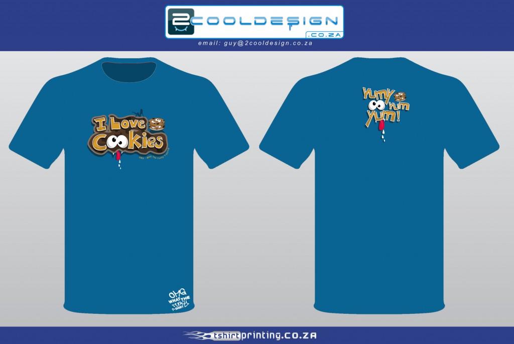 T shirt design tshirt designer logo design tshirt for Architecture t shirt design